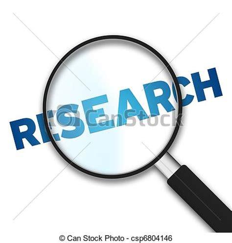 Biology assignment Essay Dissertation Research Help